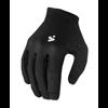 Sweet Protection Hunter Light Gloves