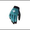 Sweet Protection Hunter Gloves Junior
