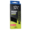 Mohawke Lace Wax Black 274cm