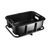 Racktime Boxit Small 13L