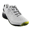 Wilson Kaos 2.0 Clay Court Herr