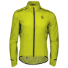 Scott RC Weather WP Jacket Herr