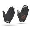 Grip Grab Supergel XC Touchscreen
