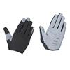 Grip Grab Shark Full Finger Glove Dam