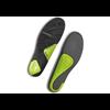 Specialized Body Geometry SL Footbeds+++