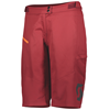 Scott Trail Vertic Pad Shorts Dam