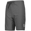 Scott Trail 20 LS/Fit Shorts Junior