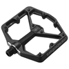 Crankbrothers Pedal Stamp 7 Large