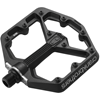 Crankbrothers Pedal Stamp 7 Small
