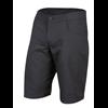 Pearl Izumi Canyon Shell Shorts Herr