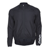 POC Essential Wind Jacket Herr