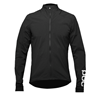 POC Essential Splash Jacket Herr