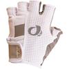 Pearl Izumi Elite Gel Glove Dam