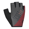 Scott Aspect Sport SF JR Glove