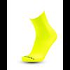 MB Wear Stelvio Sock