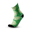 MB Wear Fun Sock