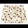 Oas Cherry Swim Shorts Herr