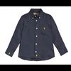 OAS Pineapple Shirt Junior