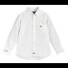 OAS Lemon Shirt Junior