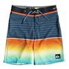 Quiksilver Highline Slab Swimshorts Junior