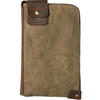 Red Wing Wacouta Gear Pouch
