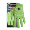 Footjoy Spectrum Lime Left Dam