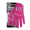 Footjoy Spectrum Fuchsia Left Dam