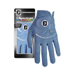 Footjoy Spectrum Blue Left Dam