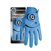 Footjoy Spectrum Blue Left Herr