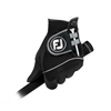 Footjoy Raingrip Black Left Herr