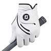 Footjoy GT Xtreme Right Herr