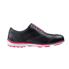 Footjoy Casual Collection Dam