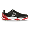 Footjoy Hyperflex Junior