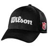 Wilson Staff Tour Mesh Cap
