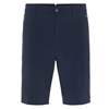 J.Lindeberg Eloy Micro Stretch Shorts Herr