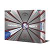 Callaway Chrome Soft X