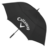 """Callaway Classic 64"""" Double Manual Opening Paraply"""