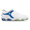 Footjoy Tour-S Herr