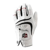Wilson Staff Grip Plus Left Hand Herr