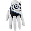 Footjoy Pro Flex Pearl Left Hand Herr