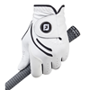Footjoy GT Xtreme Right Hand Dam