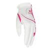 Cobra MicroGrip Flex Left Hand Dam