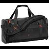 Helly Hansen workwear Duffel Bag 70L