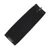 Titleist Tri-Fold Cart Towel
