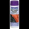 Nikwax Softshell Proof Wash-In 300ml