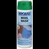 Nikwax Wool Wash 300ml