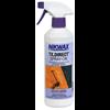Nikwax Tx. Direct Spray On