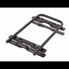 Atran Velo AVS Newrack Adapter Pakethållare