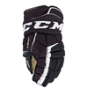 CCM Super Tacks AS1 Handske Senior