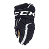 CCM Tacks 9060 Handske Senior
